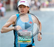 Watch all the action of the Ottawa 10K and Ottawa Marathon live onthe web. Broadcast live on race day by iSi Global.