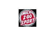 Milk 2 Go Sport