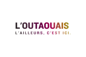 L'Outaouasis