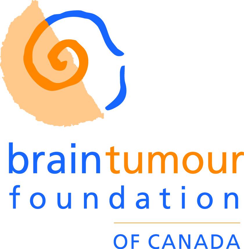La fondation canadienne des tumeurs cérébrales
