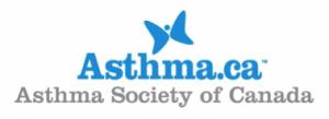 Asthma_EN