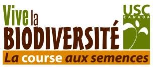 USC Canada (Vive la biodiversité)