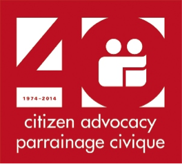 CitizenAdvocacy