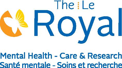 La Fondation de santé mentale Royal Ottawa