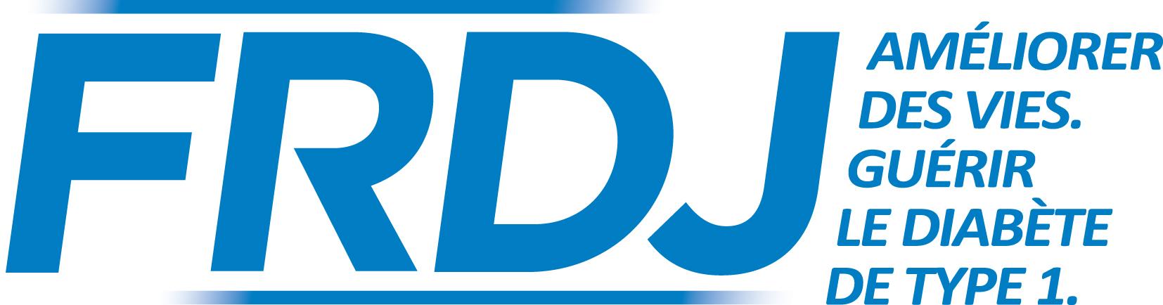JDRF_1C_LogoCanadafinal