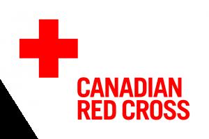 L_Can_Red_Cross_RGB_En
