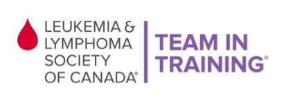 La Société de leucémie & lymphome du Canada