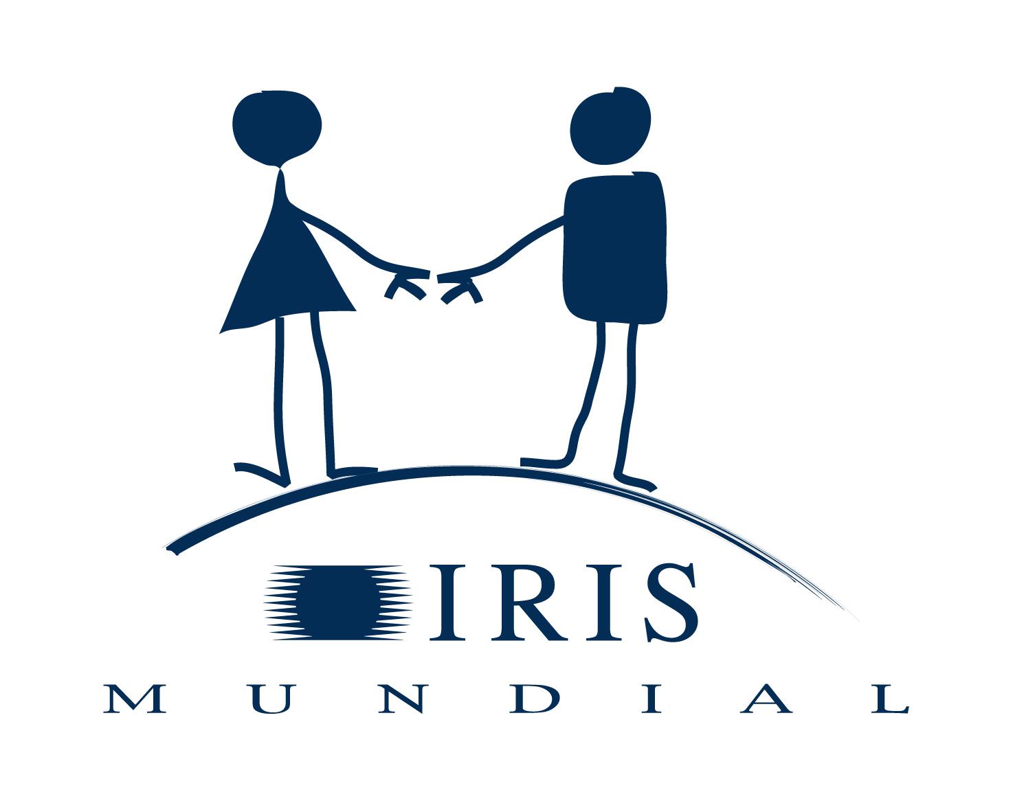 IRIS Mundial