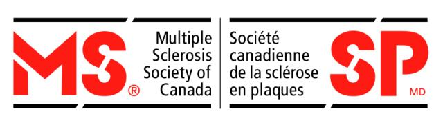 La Société canadienne de la sclérose en plaques