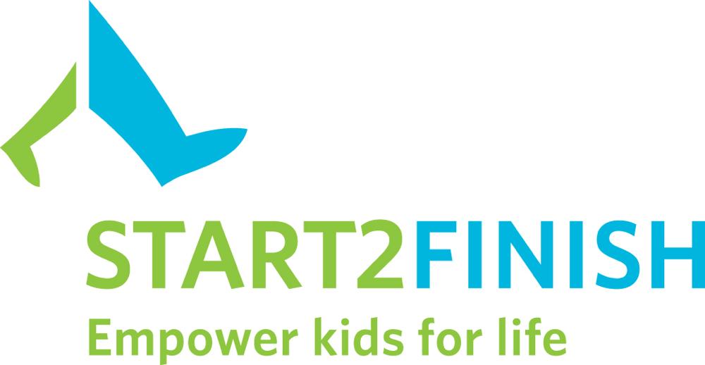 Start2Finish