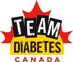 L'Association Canadienne du Diabète