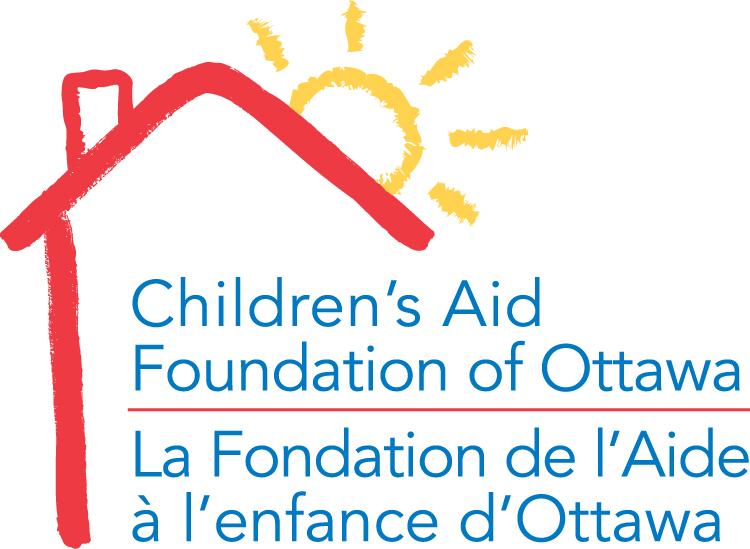 La Fondation de l'Aide à l'enfance d'Ottawa (FAEO)