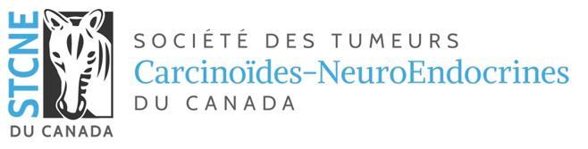 STCNE du Canada