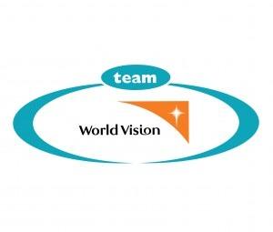 Vision Mondiale