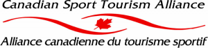 Canadian Sport Tourism