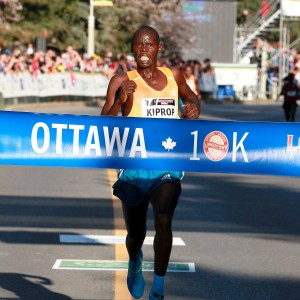 2014 Ottawa Race Weekend