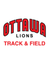 Ottawa Lions