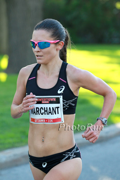 2014 Ottawa Race Weekend