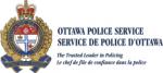 Service de police d'Ottawa