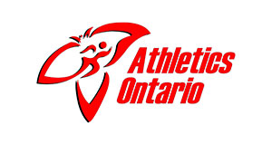 athletics_ontario_logo