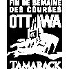 tamarack-ott-logo-fr
