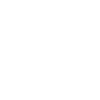 tamarack-ott-logo