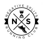negative-splits-logo
