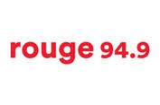 Rouge FM 94.9