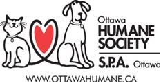Ottawa Human Society SPCA
