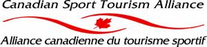 Canadian Sport Tourism