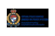 Ottawa Police Service