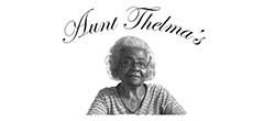 aunt-thelmas
