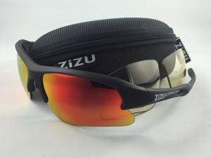 zizu_glasses