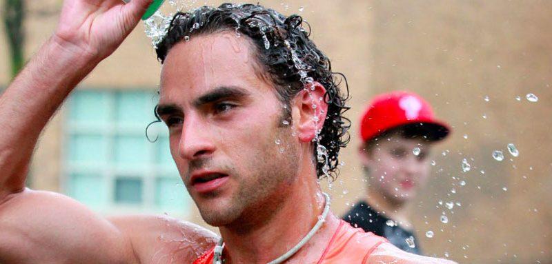 Image result for ottawa marathon hot