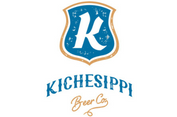 Kichesippi
