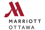 Marriott Ottawa