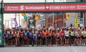 Elite News Archives - Run Ottawa
