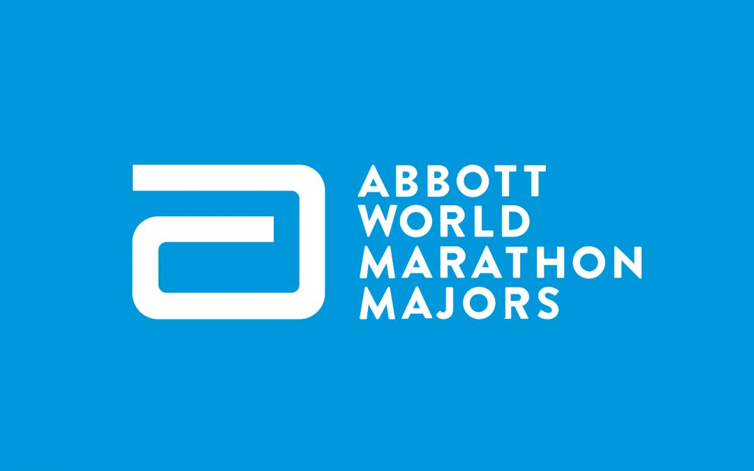 Abbott World Marathon Majors 2019