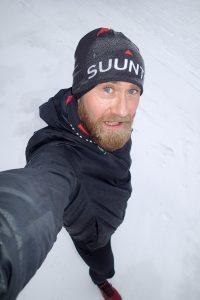 Morten Lidegaard