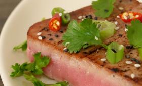 Farm Boy Tuna Steak