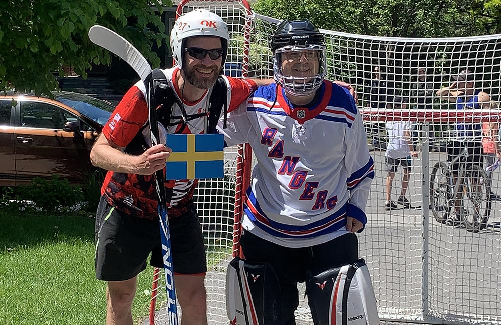 Lundqvist